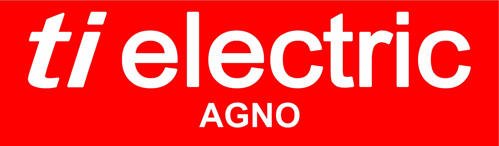 LogoNEW2000x587